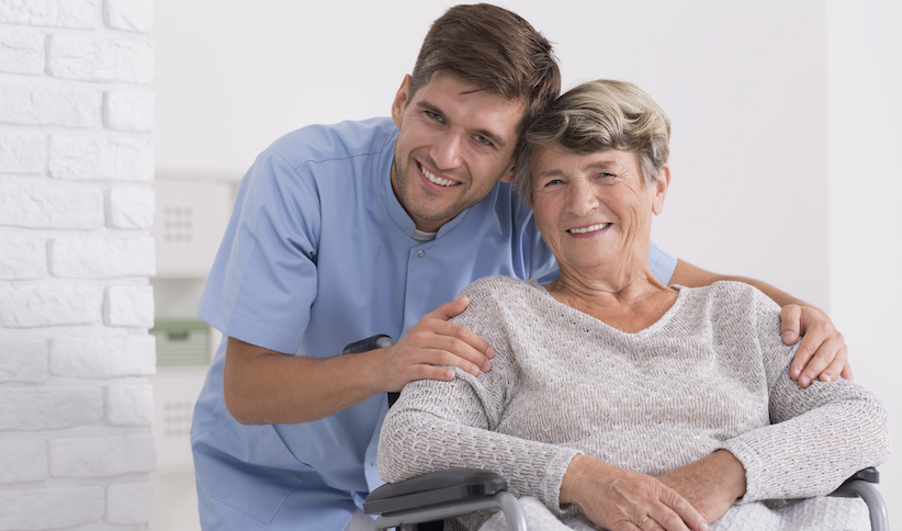 3 Reasons to Invest in an In-Home Care Franchise