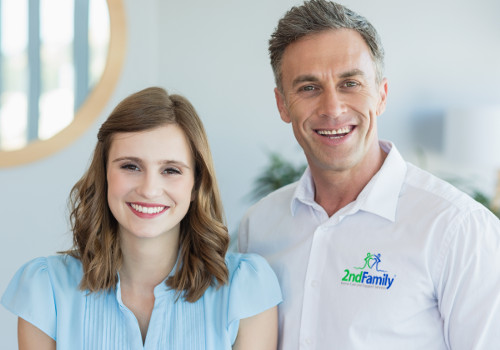 dating service franchise opportunities