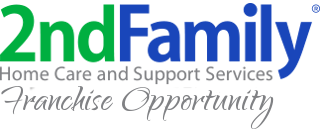 2nd Family Home Care Franchise